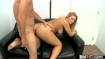 Flimeporno redtube de sexo com loira cuzuda linda