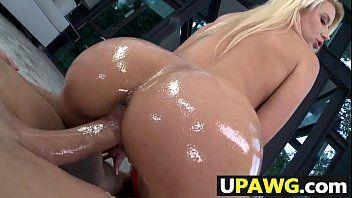 Filmes eróticos HD com mulher pelada rabuda